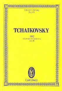 Cover: https://exlibris.azureedge.net/covers/9790/2002/0544/2/9790200205442xl.jpg