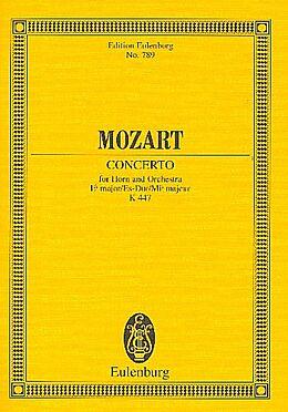 Cover: https://exlibris.azureedge.net/covers/9790/2002/0690/6/9790200206906xl.jpg