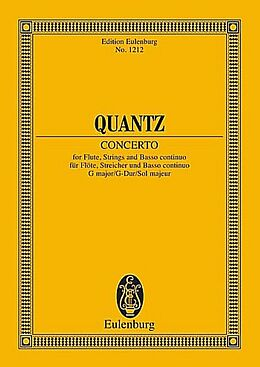 Cover: https://exlibris.azureedge.net/covers/9790/2002/0975/4/9790200209754xl.jpg