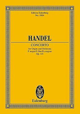 Cover: https://exlibris.azureedge.net/covers/9790/2002/1151/1/9790200211511xl.jpg