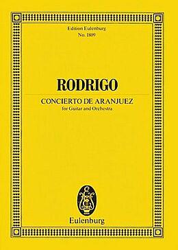 Cover: https://exlibris.azureedge.net/covers/9790/2002/1154/2/9790200211542xl.jpg