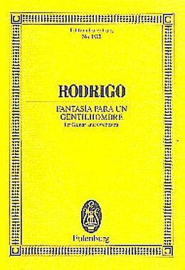 Cover: https://exlibris.azureedge.net/covers/9790/2002/1165/8/9790200211658xl.jpg