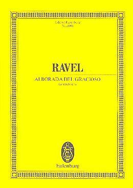 Cover: https://exlibris.azureedge.net/covers/9790/2002/2048/3/9790200220483xl.jpg