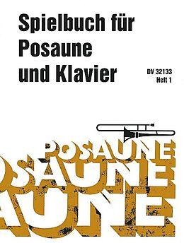 Cover: https://exlibris.azureedge.net/covers/9790/2004/2665/6/9790200426656xl.jpg