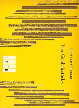 Cover: https://exlibris.azureedge.net/covers/9790/2004/8018/4/9790200480184xl.jpg