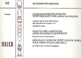 Cover: https://exlibris.azureedge.net/covers/9790/2006/0142/8/9790200601428xl.jpg