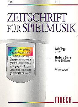 Cover: https://exlibris.azureedge.net/covers/9790/2006/0346/0/9790200603460xl.jpg