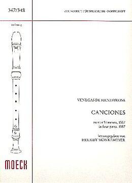 Cover: https://exlibris.azureedge.net/covers/9790/2006/0347/7/9790200603477xl.jpg