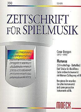 Cover: https://exlibris.azureedge.net/covers/9790/2006/0350/7/9790200603507xl.jpg