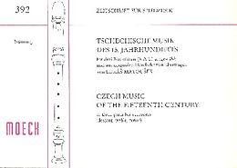 Cover: https://exlibris.azureedge.net/covers/9790/2006/0392/7/9790200603927xl.jpg
