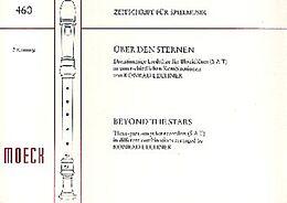 Cover: https://exlibris.azureedge.net/covers/9790/2006/0460/3/9790200604603xl.jpg