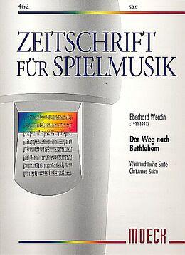 Cover: https://exlibris.azureedge.net/covers/9790/2006/0462/7/9790200604627xl.jpg