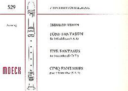 Cover: https://exlibris.azureedge.net/covers/9790/2006/0529/7/9790200605297xl.jpg