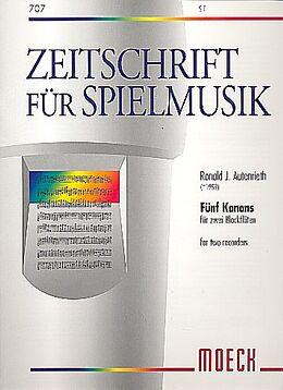 Cover: https://exlibris.azureedge.net/covers/9790/2006/0707/9/9790200607079xl.jpg