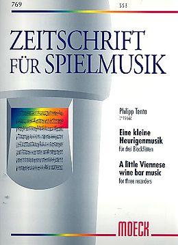 Cover: https://exlibris.azureedge.net/covers/9790/2006/0769/7/9790200607697xl.jpg