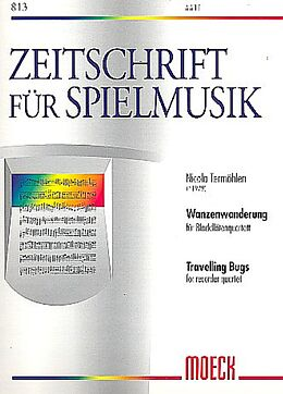 Cover: https://exlibris.azureedge.net/covers/9790/2006/0813/7/9790200608137xl.jpg