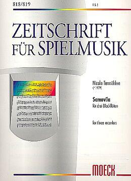 Cover: https://exlibris.azureedge.net/covers/9790/2006/0818/2/9790200608182xl.jpg