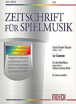 Cover: https://exlibris.azureedge.net/covers/9790/2006/0841/0/9790200608410xl.jpg