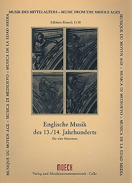 Cover: https://exlibris.azureedge.net/covers/9790/2006/1138/0/9790200611380xl.jpg
