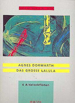 Cover: https://exlibris.azureedge.net/covers/9790/2006/1574/6/9790200615746xl.jpg