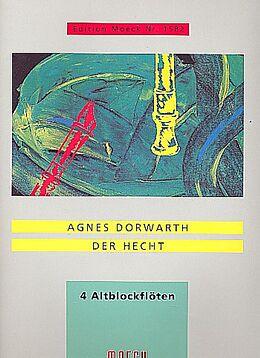 Cover: https://exlibris.azureedge.net/covers/9790/2006/1582/1/9790200615821xl.jpg