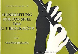 Cover: https://exlibris.azureedge.net/covers/9790/2006/2033/7/9790200620337xl.jpg