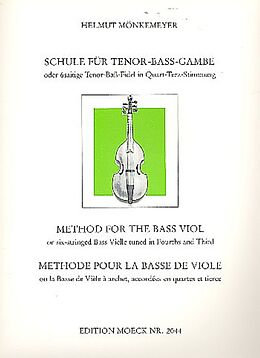 Cover: https://exlibris.azureedge.net/covers/9790/2006/2044/3/9790200620443xl.jpg