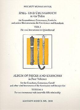 Cover: https://exlibris.azureedge.net/covers/9790/2006/2088/7/9790200620887xl.jpg