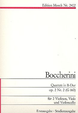 Cover: https://exlibris.azureedge.net/covers/9790/2006/2402/1/9790200624021xl.jpg