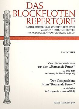 Cover: https://exlibris.azureedge.net/covers/9790/2006/2519/6/9790200625196xl.jpg
