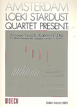 Cover: https://exlibris.azureedge.net/covers/9790/2006/2801/2/9790200628012xl.jpg