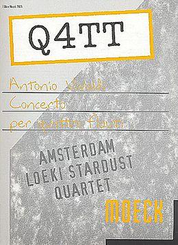 Cover: https://exlibris.azureedge.net/covers/9790/2006/2824/1/9790200628241xl.jpg