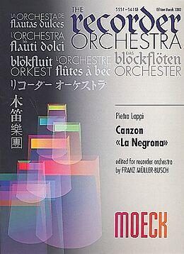 Cover: https://exlibris.azureedge.net/covers/9790/2006/3302/3/9790200633023xl.jpg