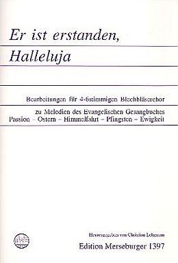 Cover: https://exlibris.azureedge.net/covers/9790/2007/1406/7/9790200714067xl.jpg