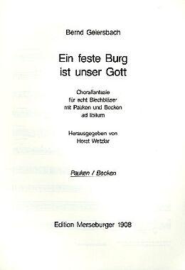 Cover: https://exlibris.azureedge.net/covers/9790/2007/1735/8/9790200717358xl.jpg