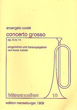 Cover: https://exlibris.azureedge.net/covers/9790/2007/1736/5/9790200717365xl.jpg
