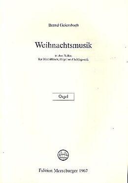 Cover: https://exlibris.azureedge.net/covers/9790/2007/3027/2/9790200730272xl.jpg