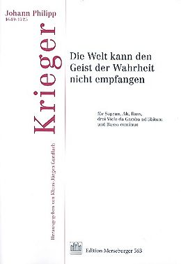 Cover: https://exlibris.azureedge.net/covers/9790/2007/3157/6/9790200731576xl.jpg