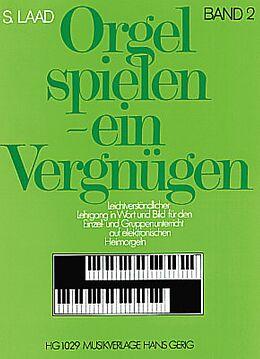 Cover: https://exlibris.azureedge.net/covers/9790/2008/0150/7/9790200801507xl.jpg