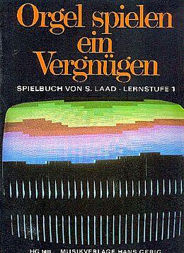Cover: https://exlibris.azureedge.net/covers/9790/2008/0173/6/9790200801736xl.jpg
