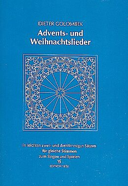 Cover: https://exlibris.azureedge.net/covers/9790/2009/1314/9/9790200913149xl.jpg
