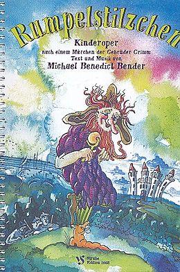 Cover: https://exlibris.azureedge.net/covers/9790/2009/1422/1/9790200914221xl.jpg