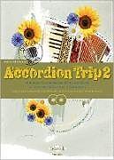 Cover: https://exlibris.azureedge.net/covers/9790/2013/0825/8/9790201308258xl.jpg