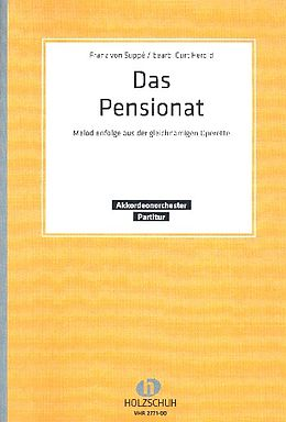 Cover: https://exlibris.azureedge.net/covers/9790/2013/2158/5/9790201321585xl.jpg
