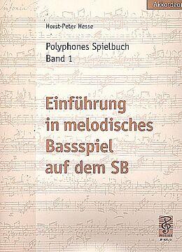 Cover: https://exlibris.azureedge.net/covers/9790/2014/0435/6/9790201404356xl.jpg