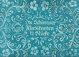 Cover: https://exlibris.azureedge.net/covers/9790/2014/6131/1/9790201461311xl.jpg
