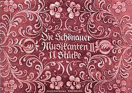 Cover: https://exlibris.azureedge.net/covers/9790/2014/6136/6/9790201461366xl.jpg