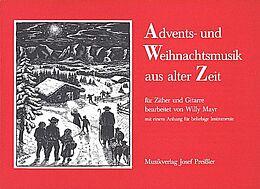 Cover: https://exlibris.azureedge.net/covers/9790/2014/6163/2/9790201461632xl.jpg
