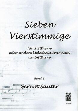 Cover: https://exlibris.azureedge.net/covers/9790/2014/6504/3/9790201465043xl.jpg