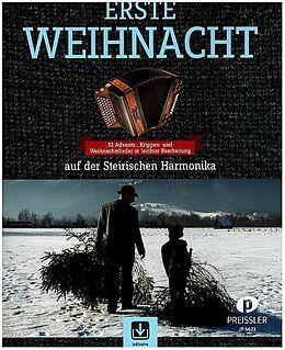 Cover: https://exlibris.azureedge.net/covers/9790/2014/6623/1/9790201466231xl.jpg